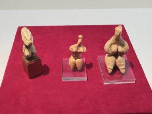 古代オリエント博物館